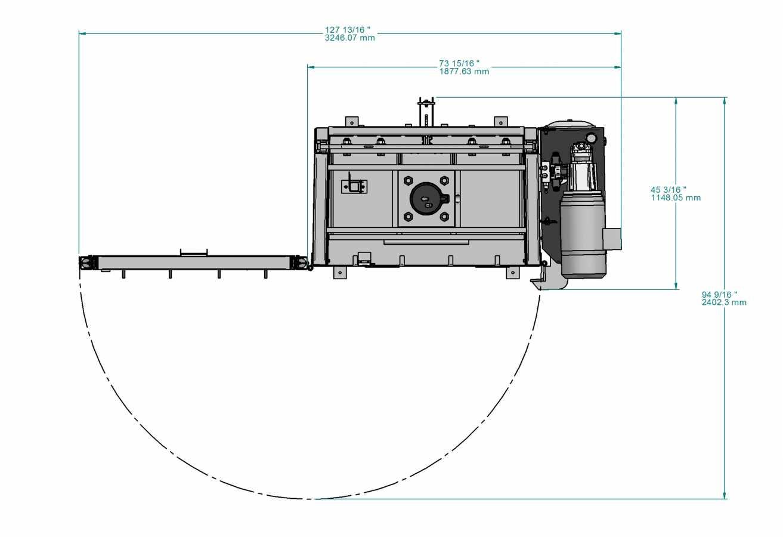 1988 mazda b2200 alternator wiring diagram electrical schematic
