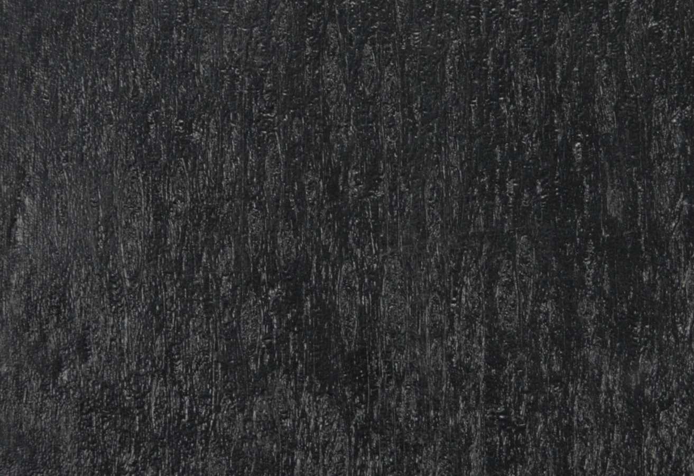 6200 l inground front load container cse 8000 - Couleur gris charcoal ...