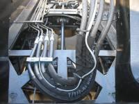 Hydrauliques